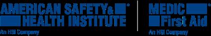 ashi-medic-logo