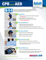 HSI-CPR-AED-Poster-LETTER.jpg