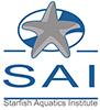 Starfish Aquatics