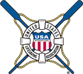 US Lifguarding Association
