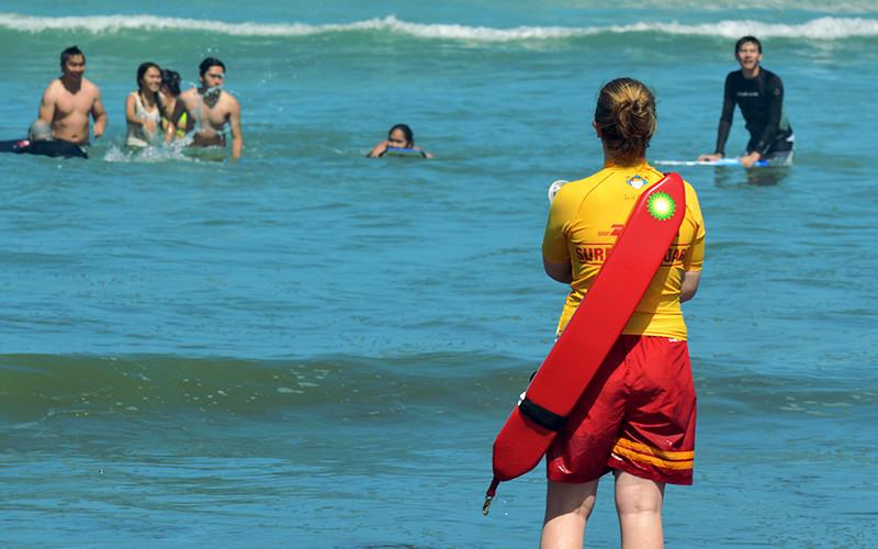 beachSafety2