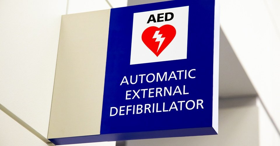 AED-1