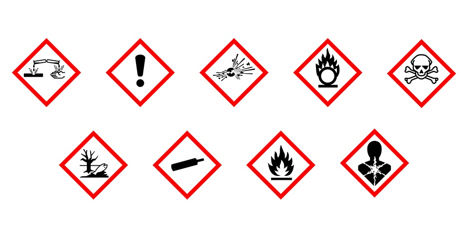 ChemicalHazards