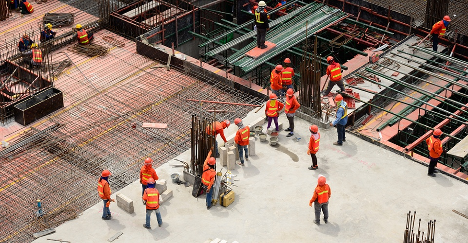 NYCBuildingConstruction