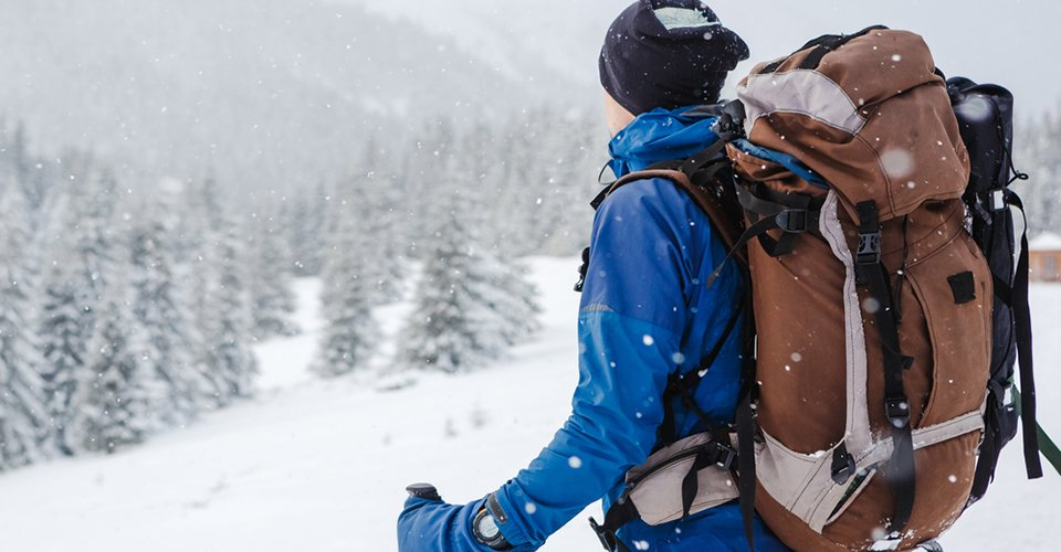 Non-Freezing Cold Injuries