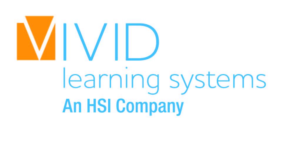 VividEndorsed960x500b-01