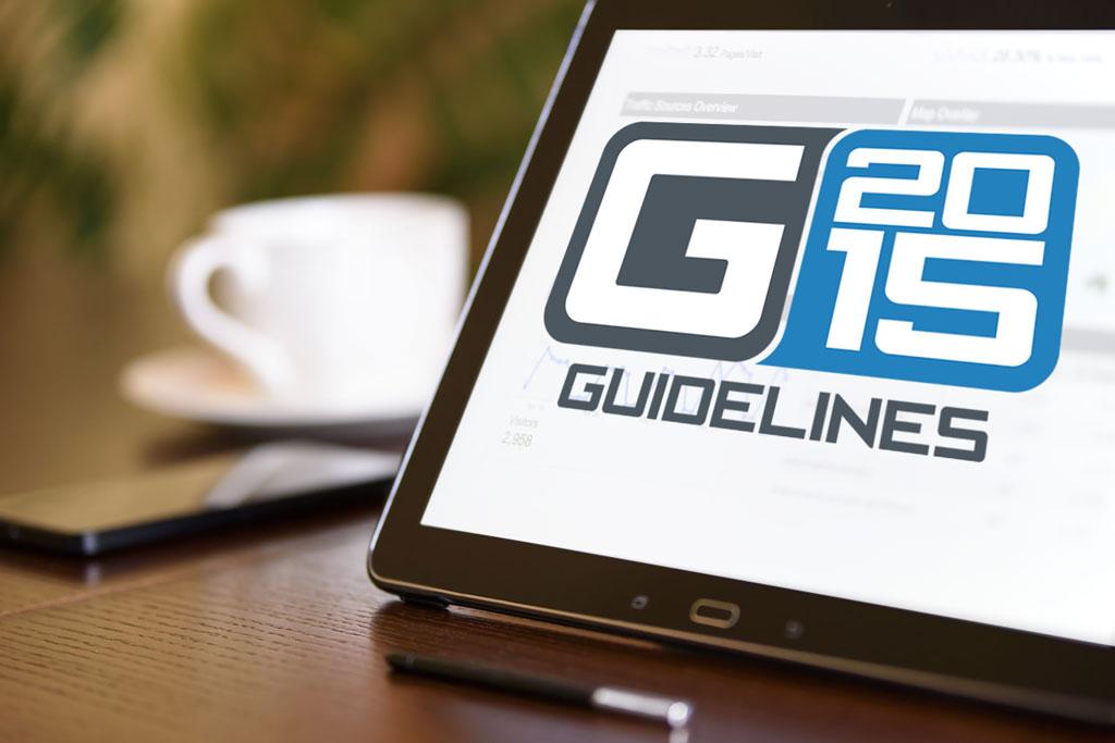 g2015-digitools.jpg