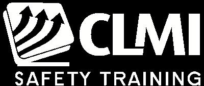 clmi-logo