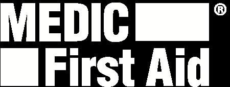 medicfirstaid-logo