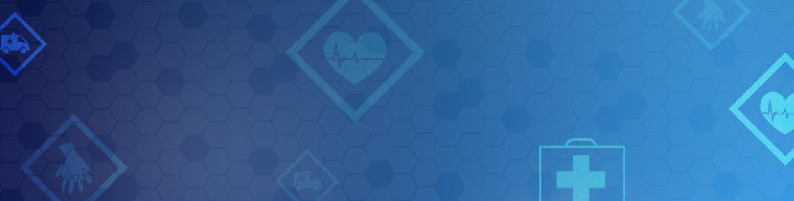 HSI_banner_0