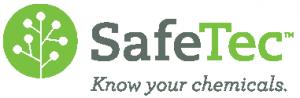 SafeTec-logo-90x30hr-01-300x98.png