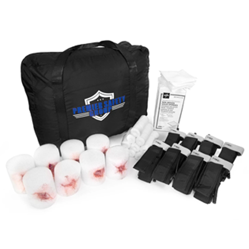 avert-products-Bleeding-Control-Training-Kit