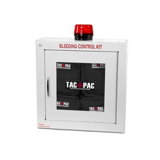 avert-products-Multi-Unit-TAC-PAC-Carrier
