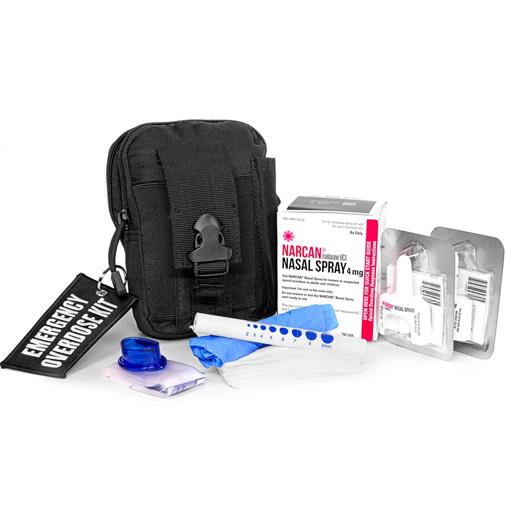 avert-products-Narcan-Opioid-Overdose-Kit