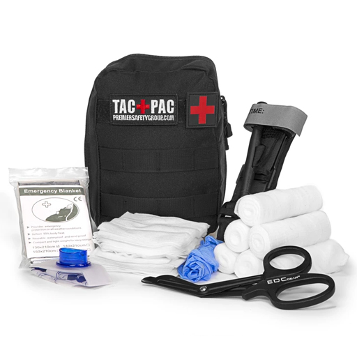 avert-products-TAC-PAC-PRO