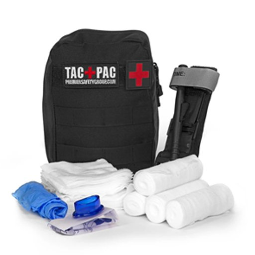 avert-products-TAC-PAC