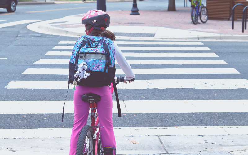 backtoSchool_Bike