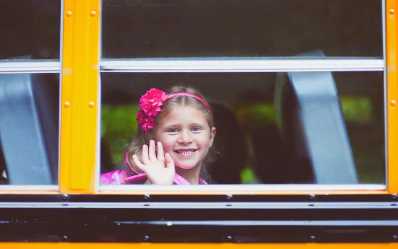 backtoSchool_Bus