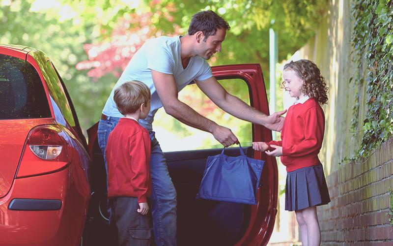 backtoSchool_Parents