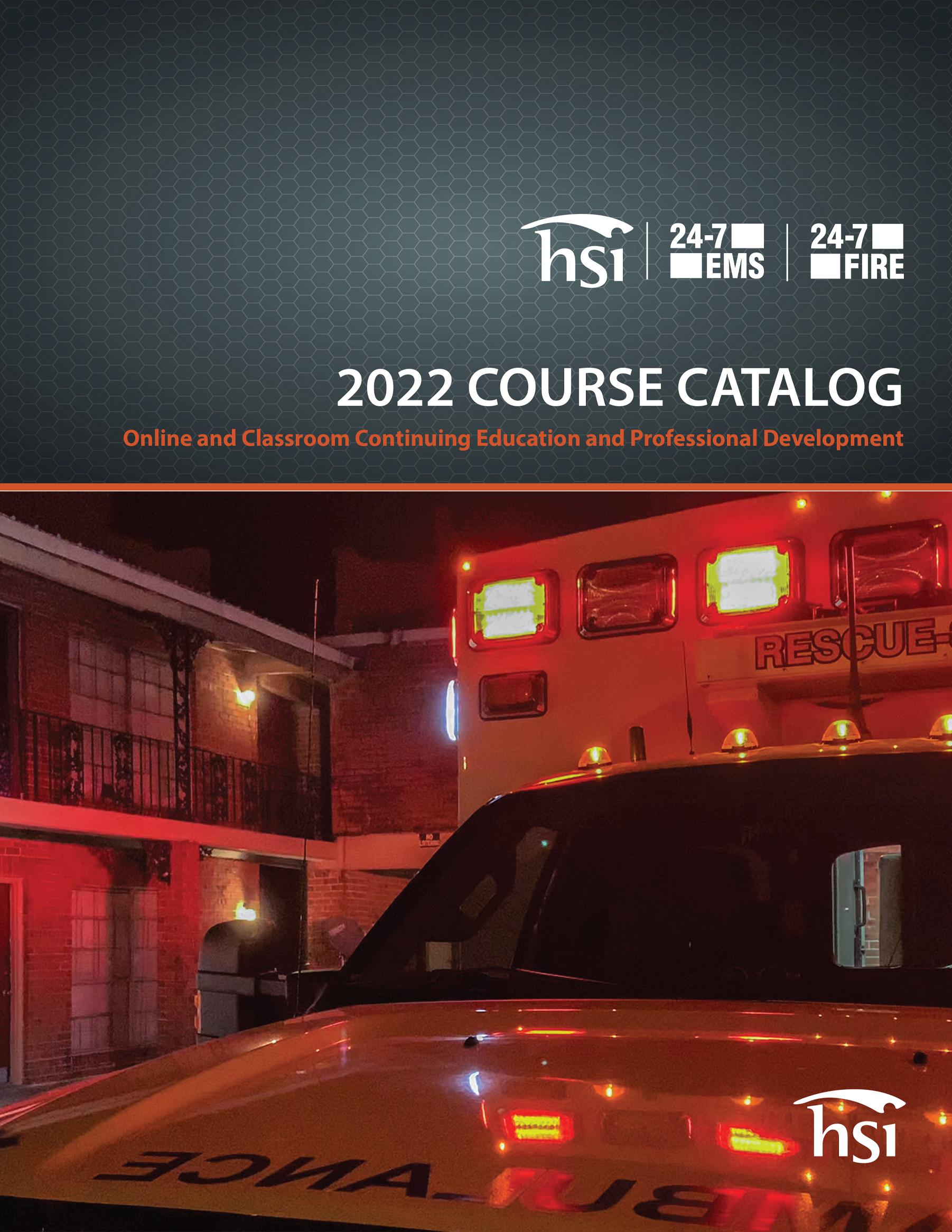 24-7 catalog image