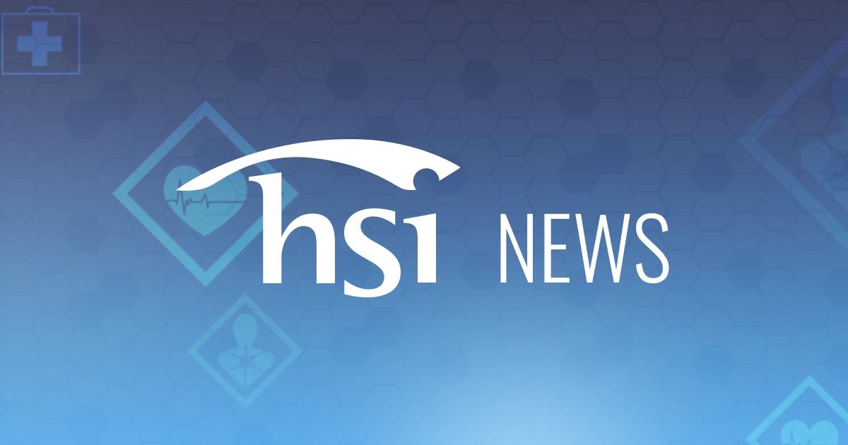 hsi-news