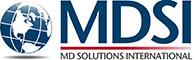 MD Solutions International