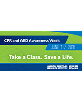 twitter-instream-photo-cpr-week-hsi.jpg