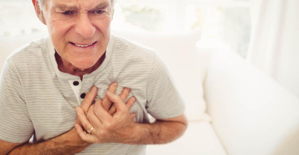 Sudden Cardiac Arrest Awareness