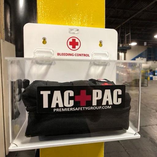 single-unit-TAC-PAC-Carrier-squared